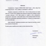 PU ENERGO-REM Rudolf Kapica
