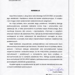 Pre-Tekst Paulina Kielan